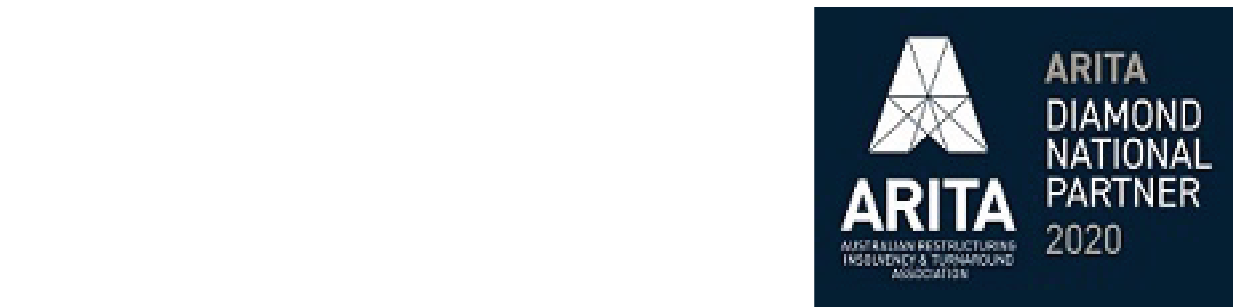 Arita Diamond National Partner