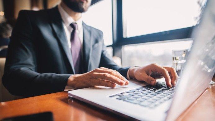 Litigation Lending Investment information