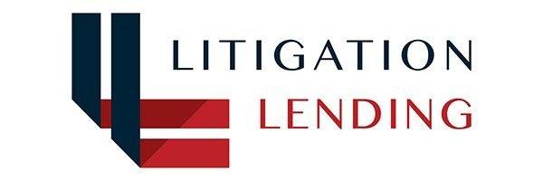 Litigation Lending Logo