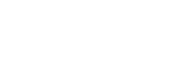 pitcher_partners